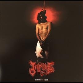 Impure - Satan's Eclipse LP