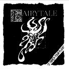 No 'Label' Fairytale - 2020 Tour Flexi