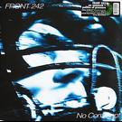 Front 242 - No Comment + Politics Of Pressure 2xLP