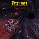 Pestilence - Spheres LP
