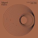 Buh Records Flores, Miguel - Lorca: Lost Tapes (1989-1991) LP