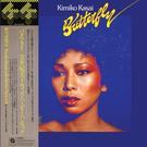 Kasai, Kimiko With Herbie Hancock - Butterfly LP