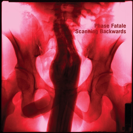 Ostgut Ton Phase Fatale - Scanning Backwards 2xLP