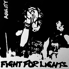 """Ability - Fight For Lights 7"""""""