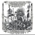 "Kaltbruching Acideath / Zygome - Split 7"""