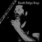 "Black Water Death Ridge Boys- Don't Let Them Divide Us 7"""