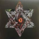 Hells Headbangers Nyogthaeblisz - Abrahamic Godhead Besieged By Adversarial Usurpation LP