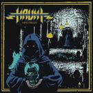 Shadow Kingdom Records Haunt - Mind Freeze LP