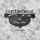 Cathedral - In Memoriam 2xLP
