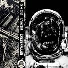 Exit Fear - Crestfallen CS