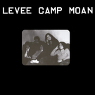 Sommor Levee Camp Moan - S/T LP