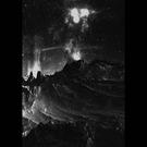 Arthuros - Kosmos CD