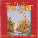 Hillsfar - Jewel Of The Moonsea CD