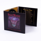 Quest Master - Lost Songs Of Distant Realms 2xCD