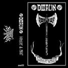 Dwalin - Sorcery & Might CS