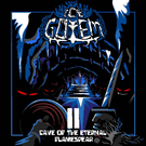 Ice Golem - II: Cave Of The Eternal Flamespear CS