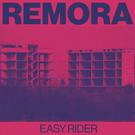 Kraftjerkz Remora - Easy Rider LP