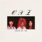 Captured Tracks OXZ - Along Ago: 1981-1989 LP