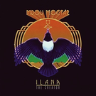 Moctar, Mdou - Ilana (The Creator) LP