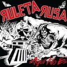 Sorry State Ruleta Rusa - Aqui No Es LP
