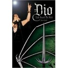 Metal Blade Records Dio - Light Beyond The Black book