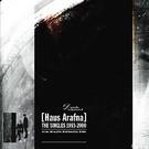 Galakthorro Haus Arafna - The Singles 1993-2000 CD