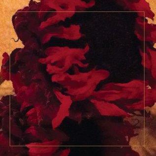 Black Horizons Sutekh Hexen - Monuments Of Decay LP