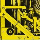 Bureau B DAF - Produkt der Deutsch-Amerikanischen Freundschaft LP