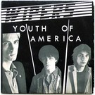 Jackpot Records Wipers - Youth Of America LP