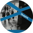 Blueprint Samuel Kerridge - Deficit Of Wonder 12""