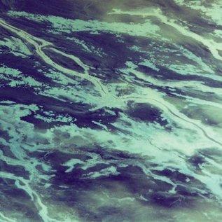 Constellation Tatsu Reinhardt, Jonas - Ganymede LP