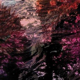 Desire Records Tobar, Ricardo - Treillis LP