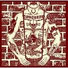 "Rebellion Records Concrete - Subculture Street Trooper 7"""