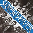Fan Club Skrewdriver - You're So Dumb 7""