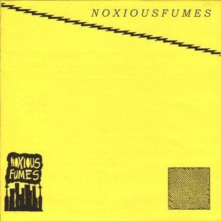 """Perennial Noxious Fumes - S/T 7"""""""