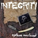Organized Crime Records Integrity - Systems Overload LP