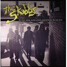 Jackpot Records The Skabbs – Idle Threat LP