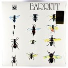 Harvest Barrett, Syd - Barrett LP