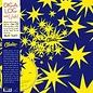 Lilith Cluster - Cluster II LP+CD