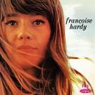 Future Days Hardy, Francoise - Le Premier Bonheur Du Jour LP