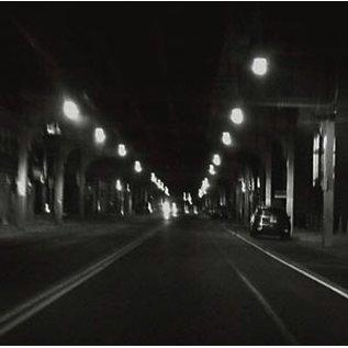 Alter M Ax Noi Mach - On The Edge LP