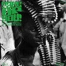 Now-Again Records V/A - Wake Up You! (Vol. 1) The Rise and Fall of Nigerian Rock (1972-1977) 2xLP