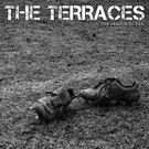 Rebel Sound The Terraces - The Season So Far LP