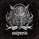 Rebel Sound Sniper 66 - Caput Lupinum LP
