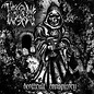 Pagan Records Throneum - Deathcult Conspiracy LP