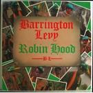 Greensleeves Barrington Levy - Robin Hood