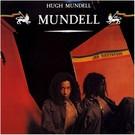Greensleeves Hugh Mundell - Mundell