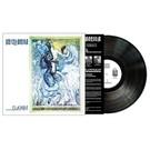 The Crypt Pan.Thy.Monium - …Dawn / Dream II LP
