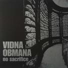 Urashima Vidna Obmana - No Sacrifice LP