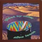 Matador Guided By Voices - Alien Lanes LP